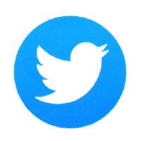 eLEND Social Icons_Twitter