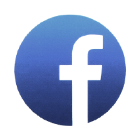 eLEND Social Media Icons_Facebook
