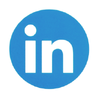 eLEND Social Media Icons_LinkedIn