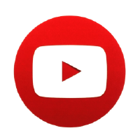 eLEND Social Media Icons_YouTube