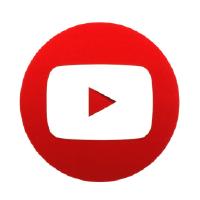 eLEND Social Media Icons_YouTube