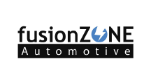 Fusion Zone Automotive