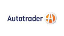 eLEND Integration Partner Logos-Auto Trader
