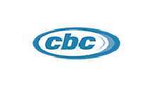 eLEND Integration Partner Logos-CBC Credit Bureau Connection