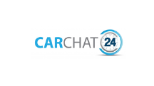 eLEND Integration Partner Logos-CarChat24