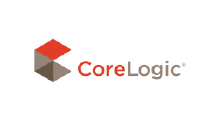 eLEND Integration Partner Logos-Core Logic
