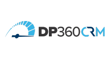 eLEND Integration Partner Logos-DP360 CRM