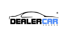 eLEND Integration Partner Logos-Dealer Car Search