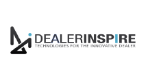 eLEND Integration Partner Logos-Dealer Inspire