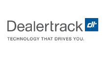 eLEND Integration Partner Logos-Dealer Track