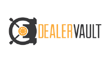 eLEND Integration Partner Logos-Dealer Vault