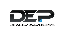 eLEND Integration Partner Logos-Dealer eProcess