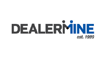 eLEND Integration Partner Logos-DealerMine