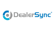 eLEND Integration Partner Logos-DealerSync