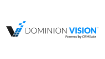 eLEND Integration Partner Logos-Dominion Vision