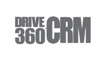 eLEND Integration Partner Logos-Drive 360 CRM