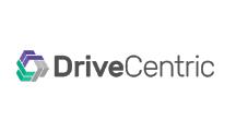 eLEND Integration Partner Logos-DriveCentric