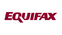 eLEND Integration Partner Logos-Equifax
