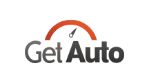 eLEND Integration Partner Logos-Get Auto