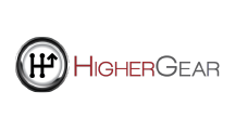eLEND Integration Partner Logos-Higher Gear