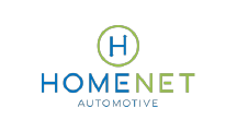 eLEND Integration Partner Logos-Home Net