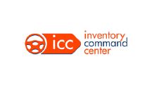 eLEND Integration Partner Logos-Inventory Command Center