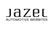 eLEND Integration Partner Logos-Jazel
