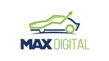 eLEND Integration Partner Logos-Max Digital