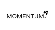 eLEND Integration Partner Logos-Momentum CRM