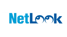 eLEND Integration Partner Logos-Netlook