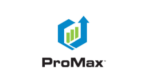 eLEND Integration Partner Logos-ProMax
