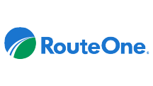 eLEND Integration Partner Logos-Route One