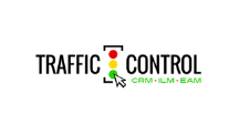 eLEND Integration Partner Logos-Traffic Control
