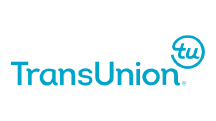 eLEND Integration Partner Logos-TransUnion
