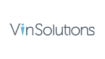 eLEND Integration Partner Logos-VinSolutions