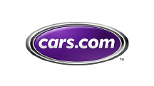 eLEND Integration Partner Logos-cars.com