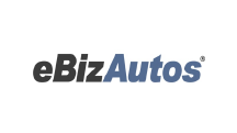 eLEND Integration Partner Logos-eBiz Autos
