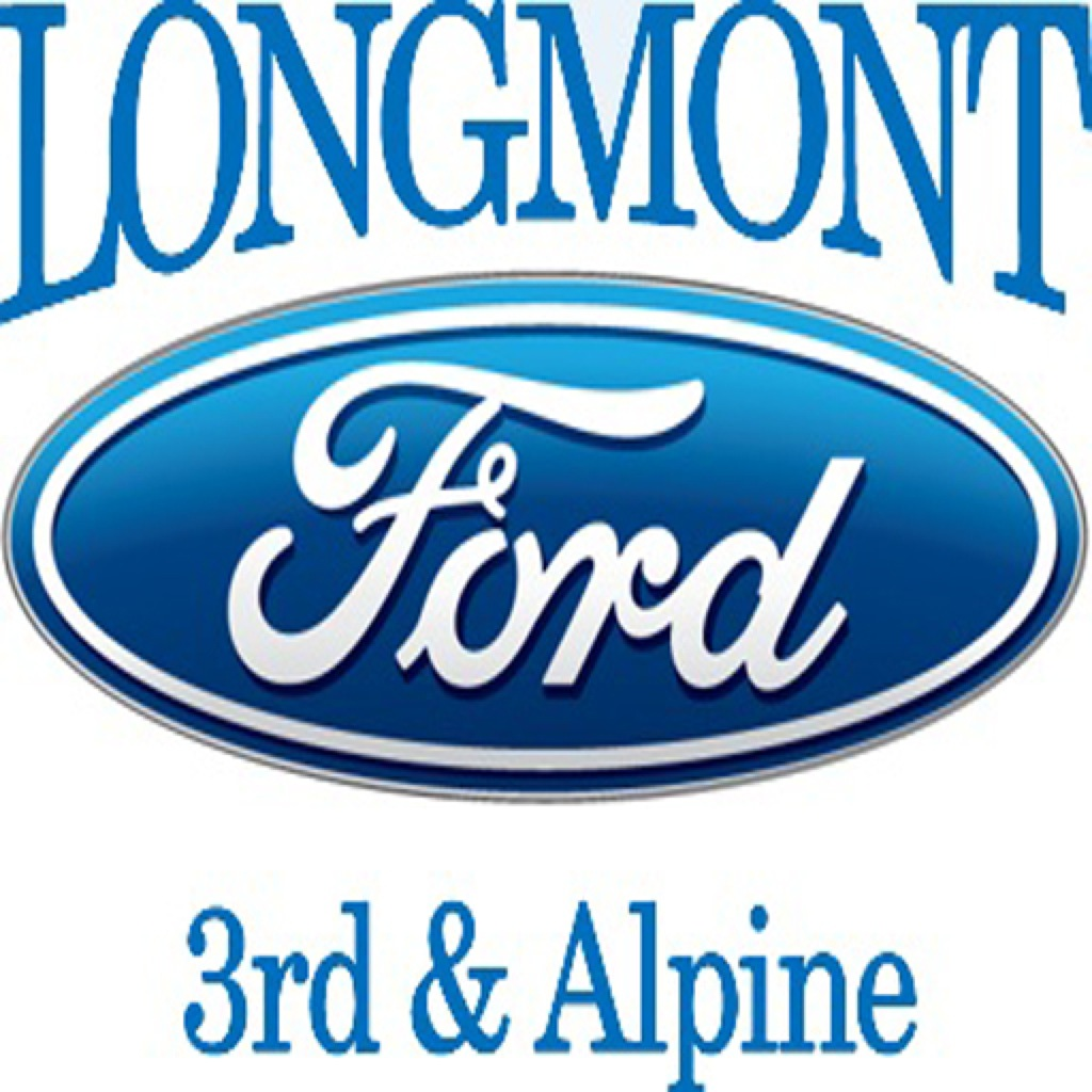 Awesome-longmont-ford-X12