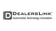 Dealers Link-01
