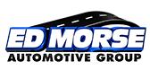 Ed-Morse