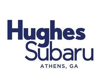 Hughes_Subaru