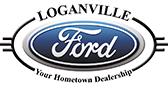 Loganville_ga