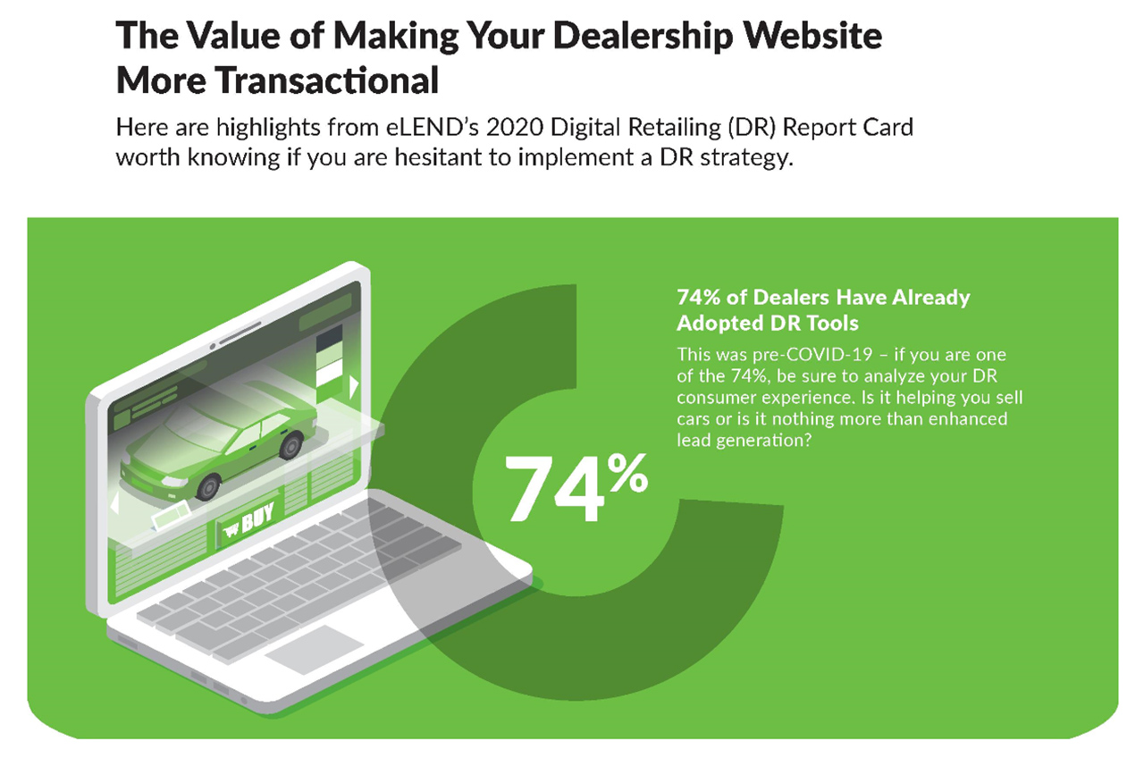 The-Value-of-Making-Your-Dealership-01